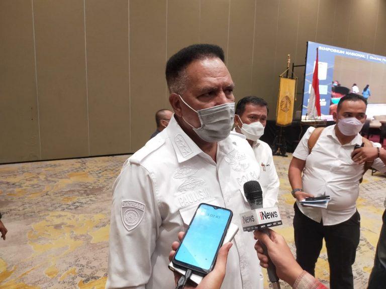 Memahami Papua Serta Upaya Penyelesaian Secara Dialog dan Kolaboratif