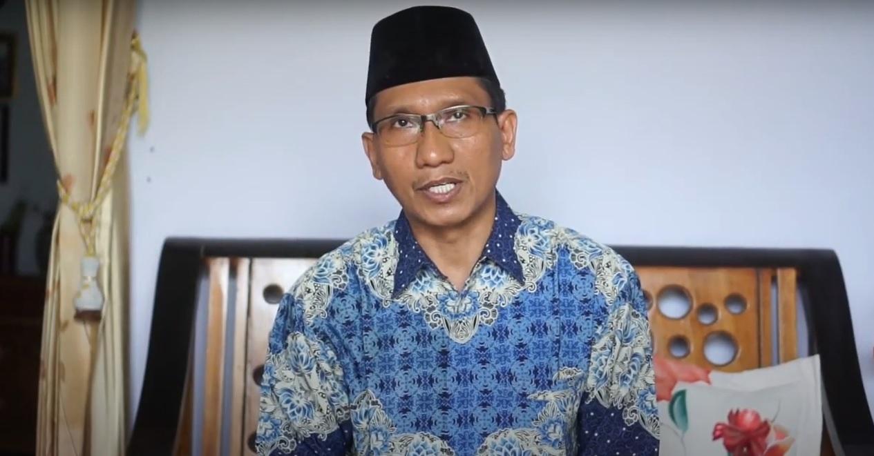 Ketua MUI Kabupaten Sumbawa Apresiasi 100 Hari Kinerja Kapolri