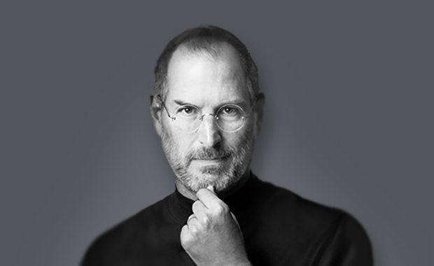 Surat Lamaran Pekerjaan Pendiri Apple Laku 4,9 M